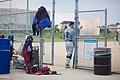 Baseball (5927291792).jpg