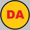 Basic circle-DA.png