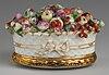 Basket of fruit MET DP-470-069 (cropped).jpg