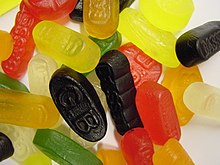 Bassetts winegums.jpg