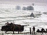 Bastogne (13).jpg