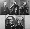 Bataljonschefer Gotlands nationalbeväring 1880-talet.jpg