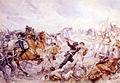 Batalla de Maipú 2.jpg
