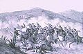 Batalla de totoapan.jpg
