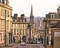 Bath, England (25214174038).jpg