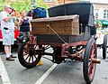 BathHeritage1904CadillacRear (9325002522).jpg