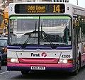 Bath bus 14.JPG