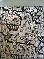 Batik Wanagirèn.jpg