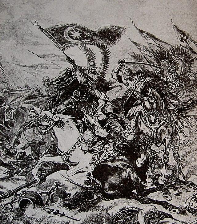 Battle of Kahlenberg 1683.jpg