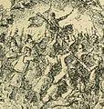 Battle of Lješnica.jpg
