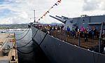 Battleship Missouri. (11490115024).jpg