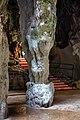 Batu Caves. Temple Cave. Upper part. Shrine 1. 2019-12-01 11-11-16.jpg