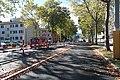 Bau LTB Badenerstrasse Storchenstrasse 20201003 01.jpg