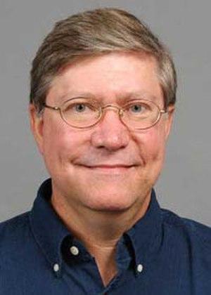 Randall James Bayer - Randall James Bayer