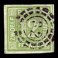 Bayern 1862 12 12 Kreuzer.jpg