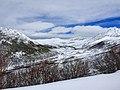 Bayi, Nyingchi, Tibet, China - panoramio (18).jpg