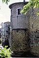 Bayonne-Le château Vieux FN-196707.jpg