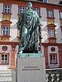 Bayreuth Maximilian II Denkmal.JPG