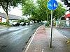 Bayreuther Strasse Radweg.jpg
