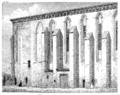 Bazas-ND du Mercadilh-1846.png