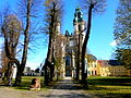 Bazylika Wniebowzięcia Najświętszej Maryi Panny w Krzeszowie(Aw58)PB020547.JPG