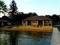 Beach Park Beach House - panoramio (1).jpg