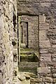 Beaumaris Castle 2015 103.jpg