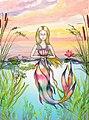 Beautiful fantasy mermaid.jpg