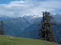 Beautiful mountains siri paya top.jpg