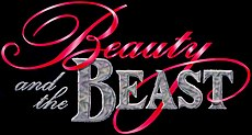 Beauty And The Beast - Official Logo.jpg