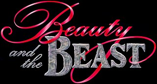 <i>Beauty and the Beast</i> (franchise) Disney media franchise spun off from the 1991 animated film based on the French fairy tale of the same name