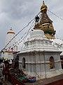 Beauty of Swayambhu 20180922 135521.jpg