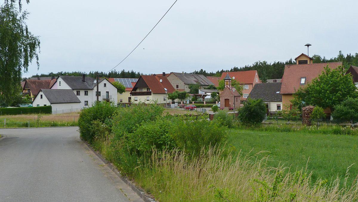 Bechhofen