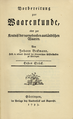Beckmann-Waarenkunde-Titel.png