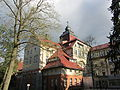 Beelitz Männerlungenheilanstalt April 2014 006.JPG