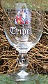 Beerglass hertogjan tripel.jpg