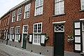 Begijnhof Turnhout 11.jpg