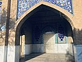 Beheshte Zahra Cemetery E4482.jpg