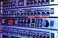 Behringer outboard rack (2017-03-24 @pxhere 1249743).jpg