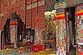 Beijing-Lamakloster Yonghe-78-Halle des Dharmarads-Tsongkhapa-gje.jpg