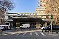 Beijing Emergency Medical Center (20201224153425).jpg