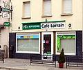 Beim Loutrenger, Avenue Frantz-Clément (Mondorf-les-Bains).jpg