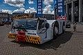 BelAZ 74271 aircraft tractor 3.jpg