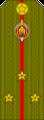 Belarus MIA—08 Senior Lieutenant rank insignia (Olive)—SR.png