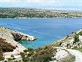 Belej, Cres, Croatia - panoramio.jpg