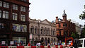 Belfast23.jpg