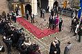 Belgisch Koningspaar (10743374343).jpg