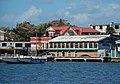 Belize City Harbor 2.jpg