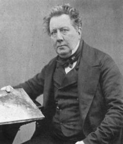 Bell Thomas 1792-1880.png