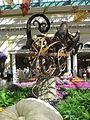 Bellagio garden IMG 3821.jpg